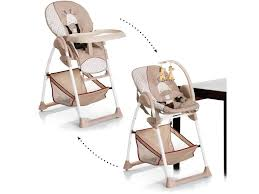 Hauck Sit N Relax Highchair Giraffe In 2019 | Baby & Toddler ... Hauck High Chair Beta How To Use The Tripp Trapp From Stokke Alpha Bouncer 2 In 1 Grey Wooden Highchair Wooden High Chair Stretch Beige 4007923661987 By Hauck Sitn Relax Product Animation 3d Video Pooh Seat Cushion For Best 20 Technobuffalo Plus Calamo Grow With You Safety 1st Timba Wood