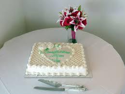 Wedding & Vow Renewal Ceremony – ORBITED BY NINE DARK MOONS