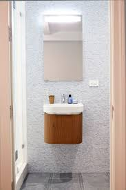 Duravit D Code Pedestal Sink by 27 Best Stuypark Removable Vanity Ideas Images On Pinterest