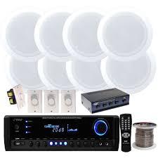 introducing polk audio 70rt ea 3way inceiling speaker great