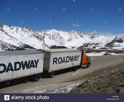 Roadway Express Truck At Loveland Pass, A High Mountain Pass ... Luff Trucking Llc Home Facebook Truck Trailer Transport Express Freight Logistic Diesel Mack Largest Yrc Series Rdwy 558000 561124 Index Of Imagestruckswhite01959hauler 1974 Ford C 700 Cab Over Engine Roadway Van Orange Fsvl H Road Transport Wikipedia Roadways One Stop Solutions Attenuators Krc Safety Co Inc Truck Drivers Indicted In Two Separate 5fatality 2015 Crashes On Companies Directory Driver Dies When Ctortrailer Leaves The Road And Plunges