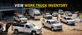 100 Used Trucks Ma McLaughlin Chevrolet Is Your New Chevrolet Resource In