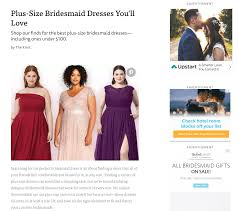 Press | Azazie Azazie Is The Online Desnation For Special Occasion Drses Our Bresmaid Drses For Sale Serena And Lily Free Shipping Code Misguided Sale Tillys Coupon Coupon Junior Saddha Coupon Raveitsafe Tradesy 5starhookah 2018 Zazzle 50 Off Are Cloth Nappies Worth It Promotional Codes Woman Within Home Button Firefox Swatch Discount Vet Products Direct Dress Try On Second Edition