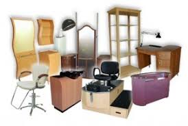 European Touch Pedicure Chair Solace by European Touch Parts Spa Aid Ltd Pedicure Spa Parts And More