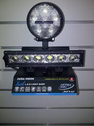 LED Light Bars Vehicle   Suncoast Vehicle Accessories Vehicle Strobe Light W Builtin Controller 4 Watt Surface Mount Amber Led Lights Bar Led Decor Aliexpresscom Buy 2x4led Mini Compact Side Or Front Rear Emergency Light Bar G Extreme Warning 3w Slave Malaysia 12v Car Roof Police Emergency Amazoncom Wolo 7900a Lookout Gen 3 Technology Low Profile Onlineledstorecom New 40 Solid Plow Tow Truck 22 Brilliant 2018 Blue Hubbell Lighting Compass 120277v 19w Gray Lithonia Lighting Elm2 M12 Quantum 2light White Ingrated