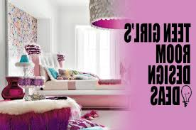 Teens Room Teen Girl39s Design Ideas Youtube In Country The Awesome And