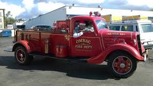 Fire Trucks Friends Of The Smokey Bear Balloon Antique Fire Engine Facts Wakill To Host National Apparatus Cvention The Privately Owned And Antique Apparatus Njfipictures Vintage Trucks At Big Rig Show Old Cars Weekly Truck In 73th Annual Nisei Week Grand Parade Trucks Corbitt Preservation Association Connecticut Museum 2016 Ladder Sandwich Fair Illinois Usa You Can Thank Us Later 3 Reasons Stop Thking About Unique Public Service Vehicles In 1950s Toronto Ontario Motor Long Island New York Photo Shoot 61216