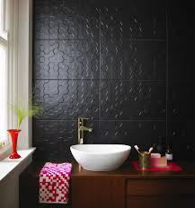 Foam & Bubbles - Small Bathroom Tile Ideas To Maximise Any Space ... Bathroom Tiles Ideas For Small Bathrooms View 36534 Full Hd Wide 26 Images To Inspire You British Ceramic Tile 33 Inspirational Remodel Before And After My Home Design Top Subway 50 That Increase Space Perception Restroom Simply With Shower Pictures Of In Gallery Room Lovely Modern 5 Victorian Plumbing 25 Popular Eyagcicom 30 Backsplash Floor Designs