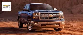 Used Chevrolet Silverado Raleigh, NC Used Car Sales Deals Modern Chevrolet Of Winstonsalem 2013 Silverado Reviews And Rating Motor Trend 2016 2500hd Crew Cab Pricing For Sale Chevy C60 Dump Truck Plus Gmc And Load Of Pea Gravel Also Phelps In Greenville Serving Bethel Kinston 2017 1500 Edmunds Gmc Parts Charlotte Nc 4 Wheel Youtube Regular Trucks For Murfreesboro Tn 4902 Vehicles From Tar Heel Buick Roxboro Durham Oxford New Fayetteville Reedlallier