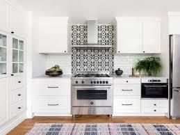 White Kitchen Idea 21 White Kitchen Cabinets Ideas For Every Taste