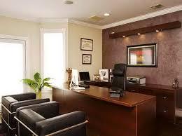 Fascinating Office Interior Paint Color Ideas Law Reception Area Anonymusdesignstudio On Deviantart