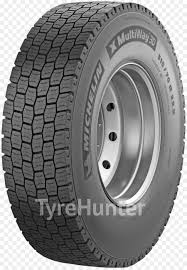Car Tire Michelin Australia Truck - Car Png Download - 1000*1440 ... 128 Transervice Express Transport 6724 Michelin Truck Xde Ms 11r245g Tire Shop Your Way Online Truck Tires 265 65 18 Tread Depth Is 1032 19244103 Fundamentals Of Semitrailer Tire Management Scs Softwares Blog Fan Pack Industry First As Michelin Launches New Truck Tyre Wisixmonth Dealer Base Price List Pdf Adds New Sizes To Popular Defender Ltx Lineup 750 16 Light Semi Price Hikes For Bridgestone And Fleet Owner The X Works Grip D Designed Exceptional