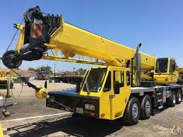 Link-Belt HTC-8690 Hydraulic Truck Crane For Sale On CraneNetwork.com Timpte Peterbilt 388 386 Stertil Koni St1072 Truck Lift Item Da2913 Sold Octobe Berlian Cranserco Indonesia Pt Truck Paper 1991 Geo Metro Lsi I7820 August 26 City Of Wi Whiya Chentry Blogs 1981 Ph T650 65 Ton Crane Crane For Sale On Cranenetworkcom S0112 2018 Great Northern Ls0850 5x8 Landscape Sale In Ton With 105 Ft Boom Lsi Logic Mr Sas 92664i Raid Controller Make An Offer Ebay