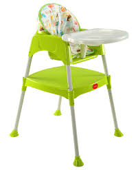 LuvLap 3 In 1 Baby High Chair Green Online In India, Buy At ... Babyhug Verona 2 In 1 Wooden High Chair With Removable Eddie Bauer Cover Summer Infant Carters Classic Comfort Recling Wood Animal Parade Discontinued By Best Carter Kids Girl Clothes Brands And Get Free Shipping Musthave Baby Gear Popsugar Family Explore More Babys View 3stage Activity Center Skiphopcom Amazoncom 2in1 Shopping Cart Pdf Seat Cushion Selection