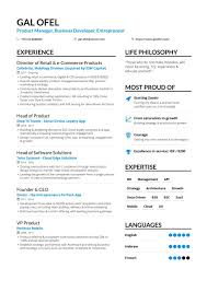 Business Development Resume Samples [12+ Examples] Entry Level Mechanical Eeering Resume Diploma Format Engineer Example And Writing Tips 25 Summary Examples Statements For All Jobs Crafting A Professional Writer How To Write Your Statement My Perfect 10 Writing Professional Summary Examples Samples Cashier Included 12 13 For Information Technology It Sample Genius Objectives Save Of Summaries Experienced Qa Software Tester Monstercom