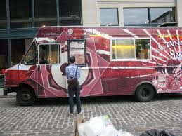 Street Vegan: Recipes And Dispatches From The Cinnamon Snail Food ... Please Dont Lick The Cbook The Flavor Chronicles Cinnamon Snail New York City Ny A Happy Clappy Vegan Food Truck Curated Red Bank Cinnamon Snail Rolls To Stop Red Bank Green Shop Up Indefinite Adventure Vegan Food Truck Nyc Carol Fontaneti This Week In Homepage Httpwwwcinmonsnailcom Visual Lunch Back In Business Today With A Bikes Bands And Bikewalktown Cantmiss Trucks You Need To Frequent Summer