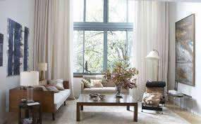 Living Room Curtain Ideas Brown Furniture by Curtains Awesome Curtain Ideas For Living Room Windows By Living