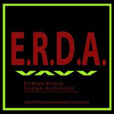 100 Apd Architects Erikson Rivera Design ERDA Home Facebook