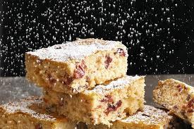 34 schnelle blechkuchen rezepte küchengötter