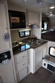 Homestead Wannabes The Vintageretro Restoration Of Grandpas Camper Intended For Truck C