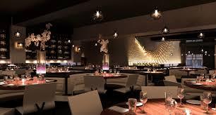 Seven Lamps Menu Atlanta Ga by Steak The Amateur Gastronomer