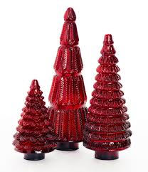Slimline Christmas Tree by Holiday U0026 Christmas Decor Dillards