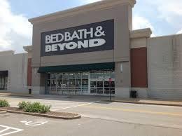 Bed Bath Bey by Bed Bath U0026 Beyond St Louis Mo Bedding U0026 Bath Products Cookware
