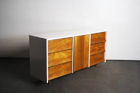 Raymour And Flanigan Furniture Dressers by Drawer Off Crate Barrel Two Drawers Nightstand Images On