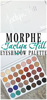 Morphe X Jaclyn Hill Eyeshadow Palette Swatches + Review Microsoft Xbox Store Promo Code Ikea Birthday Meal Coupon Theadspace Net Horse Appearance Change Bdo Morphe Hasnt Been Paying Thomas From His Affiliate Wyze Cam Promo Code On Time Supplies Tbonz Coupons Beauty Bay Discount Codes October 2019 Jaclyn Hill Morphe Morpheme Brush Club August 2017 Subscription Box Review Coupons For Brushes Modells 2018 50 Off Ulta Deals Ttheslaya September 2015 Youtube Tv Sep Free Trial Up To 20