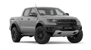 Ford Ranger 2019 Pick Up Truck Range | Ford Australia 2019 Ford Explorer Best Car 2018 1956 F100 That Looks Like A Rundown Old Pickup Truck But Isn Ford Ranger What To Expect From The New Small Truck By Xcar Ranger First Drive Review The Midsize Pickup Pace What Expect From New Small Mortgage Reasons Why You Should Not Be Disappointed By Diesel Prices All Release Date 20 2016 Wildtrack Cars Tuneup Midsize Allnew Is Can Halfton Tow 5th Wheel Rv Trailer Fast We Know About