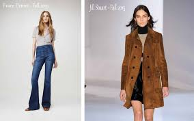 2 Fall Fashion Season 2015 That 70s