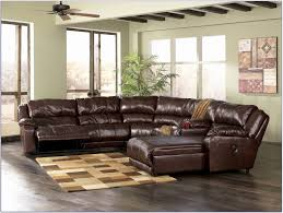 recliners chairs sofa stunning slipcovers for sectional sofas