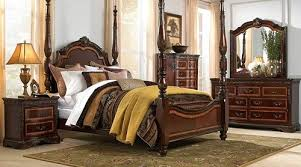Badcock Furniture Bedroom Sets by 15 Prodigious Badcock Furniture Bedroom Sets Ideas Under 1500