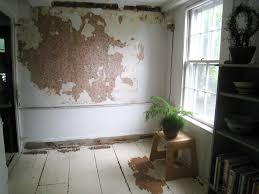 Framing Antique Wallpaper Samples Katy Elliott