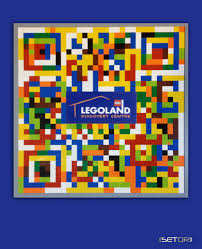 QR Code LEGOLAND DISCOVERY CENTER (Japan)   Japan   Qr Code ... Tsohost Domain Promotional Code Keen Footwear Coupons How To Redeem A Promo Code Legoland Japan 1 Day Skiptheline Pass Klook Legoland California Tips Desert Chica Coupon Free Childrens Ticket With Adult Discount San Diego Hbgers Online Malaysia Latest Promotion Sgdtips Boltbus Coupon Hotel California Promo Legoland Orlando Park Keds 10 Off Mall Of America Orbitz Flight Codes 2018 Legoland Aktionen Canada Holiday Gas Station Free Coffee