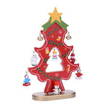 Cheap Christmas Tree Decorations Uk Harambeeco