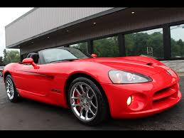 Used Dodge Viper For Sale In Pittsburgh, PA: 165 Cars From $21,900 ... Local Motors Price New Car Updates 2019 20 79 Ltds Wagon On Pittsburgh Cl Finds Ebay Whever Dont Fall For This Amazon Payments Scam Scowl Wagon Issue 202 Exllence The Magazine About Porsche Images Tagged With Ttops Instagram Craigslist Farmington Mexico Used Cars And Trucks Under 4000 Unauthorized Bib Selling Goes Unchecked Marathonguide 2117 Brownsville Rd Pa 15210 Trulia How To Find Stolen Goods Craiglist Mcafee Institute For 7000 Would You Pickup Custom 1971 Dodge Dart Demon Allis Chalmers Top Designs