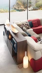 gautier canapé domino meubles gautier
