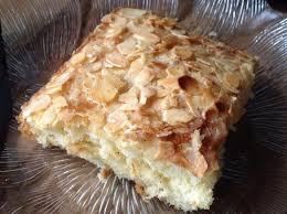 saftiger butterkuchen ruckzuck