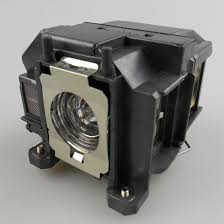 Epson 8350 Lamp Replacement Instructions by 109 Best Projector Lamp For Epson Images On Pinterest Audio