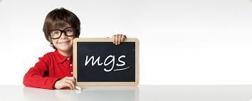 mutuelle generale siege social mgs mutuelle générale santé