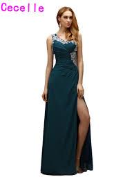 online get cheap evening gowns teens aliexpress com alibaba group