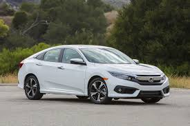 Used 2017 Honda Civic Coupe Pricing - For Sale | Edmunds Best Of 20 Images Craigslist San Antonio Trucks New Cars And Sapd To Offer Safe Zones So That Dude From Wont Kill You Used Toyota Tundra In Tx Autocom El Centro And Vehicles Under 1800 2006 Wcm Ultralite Ruced 26500 Dallas Tx For Craigslist San Antonio Tx Cars For Sale By Owner Archives Bmwclub Atlanta Wallpaper Awesome Jobs 82019 Car Reviews Javier M Sale Owner Fresh