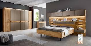 wöstmann möbel für wohnzimmer schlafzimmer und esszimmer