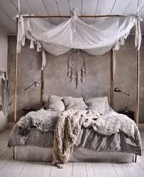 The 25 Best Hippie Chic Bedrooms Ideas On Pinterest