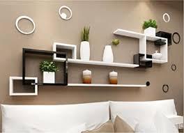 de xzg wohnzimmer dekorativer rahmen kreatives