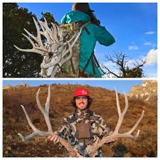 Shed Hunting Utah 2014 by 10 Antler Selling Tips You Cannot Afford To Miss U2013 Jdheiner