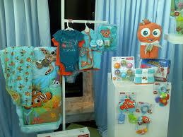 Finding Nemo Crib Bedding by Baby Nursery Ideas Of Disney Themed Nursery Nursery Inspirations