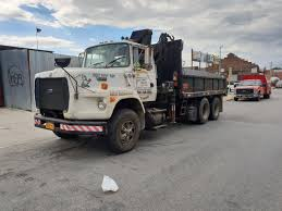 100 Rent A Dump Truck S For Sale In New York