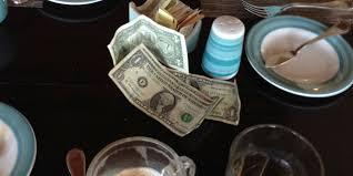 Front Desk Clerk Salary At Marriott by Maria Shriver U0026 Marriott Put Spotlight On Tipping Hotel